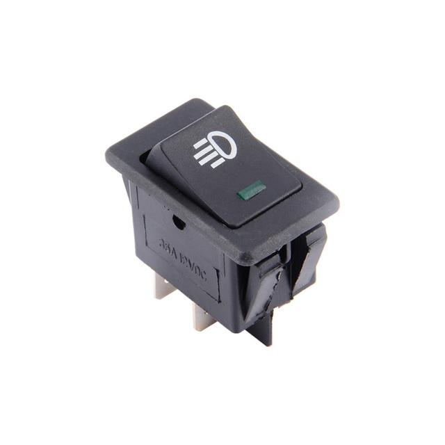 Universal Car Auto Fog Light Rocker Toggle Switch DC 12V 35A 4Pins LED Dashboard LED Color_640x640 universal car auto fog light rocker toggle switch dc 12v 35a 4pins