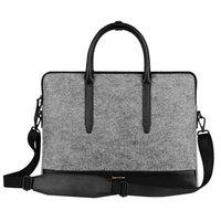 Hot Sale Case For MacBook Air 13 3 Pro 15 4 Shoulder Bag Notebook Bag Laptop