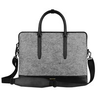 Hot Sale Case For MacBook Air 13 3 Pro 15 4 Shoulder Bag Notebook Bag Laptop