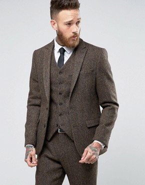 Tweed Men Promotion-Shop for Promotional Tweed Men on Aliexpress.com