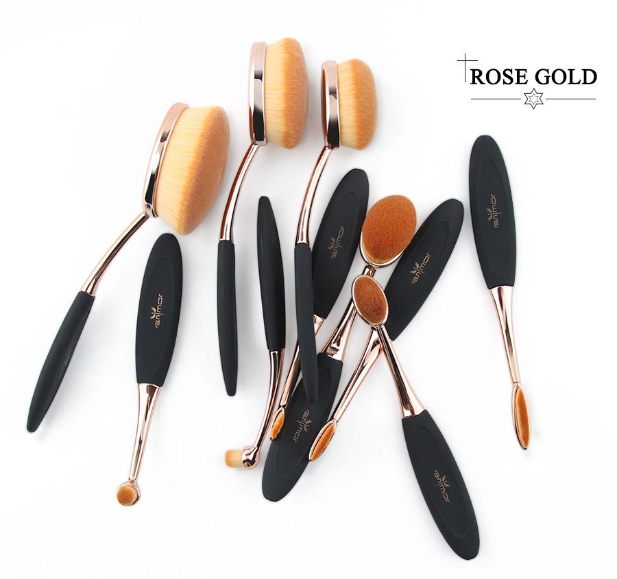 makeup brushes_02 (2)