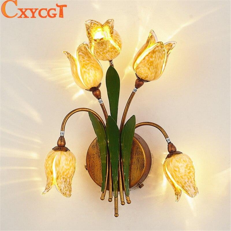 wandkandelaar lamp koop goedkope wandkandelaar lamp loten van