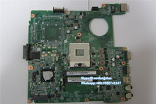 Laptop integrated without vga chipsets motherboard for E1-471 DAZQSAMB6F1 NBM0Q11001 NB.M0Q11.001