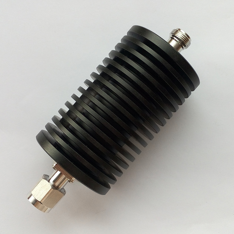 100W N-JK coaxial fixed attenuator,DC to 3GHz, DC to 4GHz ,50 ohm ,3dB,5dB,6dB,10dB,15dB,20dB,30dB,40dB,50dB,60dbfree shopping а в амфитеатров сибирские этюды