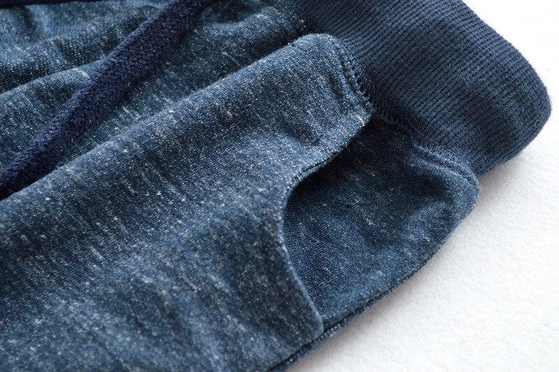 SAILEROAD Soild Boy Long Pants for Kids Sweaterpants Autumn Children Sport Trousers Cotton Girls Pockets for Child Clothes 4