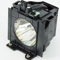 Lâmpada do projetor ET-LAD57W etlad57w para panasonic PT-D5700 PT-D5700L PT-D5700UL PT-DW5100 PT-DW5100L PT-DW5100UL PT-D5100