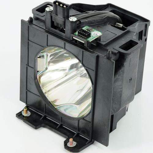 Projector Lamp Bulb ET-LAD57W ETLAD57W for Panasonic PT-D5700 PT-D5700L PT-D5700UL PT-DW5100 PT-DW5100L PT-DW5100UL PT-D5100 replacement projector lamp et lad57 for panasonic pt dw5100 pt d5700l pt d5700 pt d5700e pt d5700el pt d5700u pt d5700ul