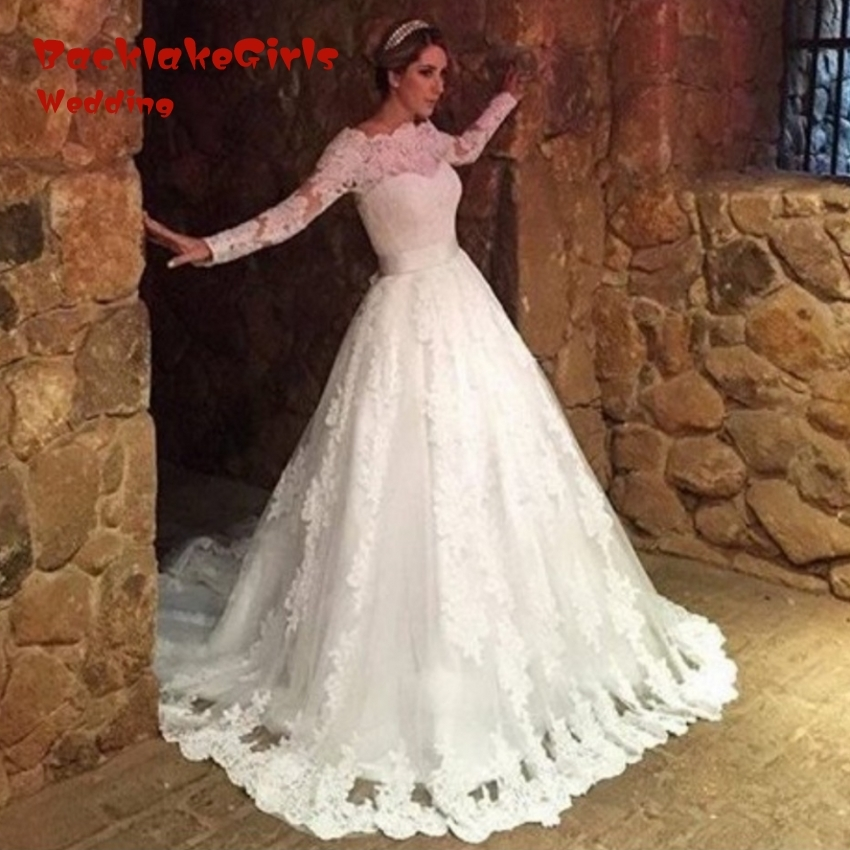 Russian muslim bride