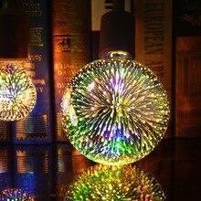 In Stained Disfruta Envío Table Compra En Y Glass Gratuito Del WIHD9E2