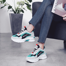 Women Designer Sneakers Women