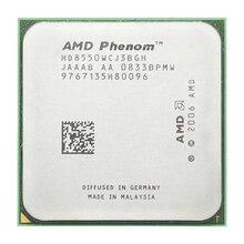 E5-2407V2 Original Intel Xeon E5-2407 V2 2.4GHz 4-core 10MB SmartCache Processor