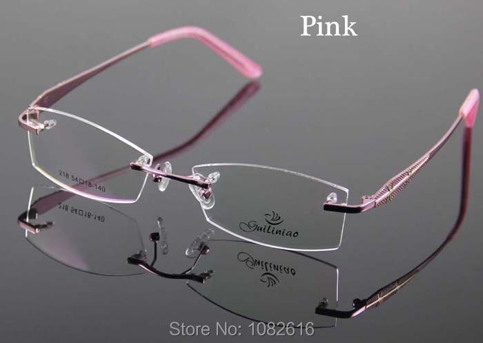 218-pink-700 (1)