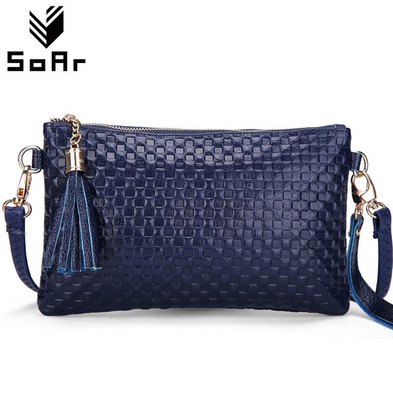 Genuine Leather Luxury Handbags...