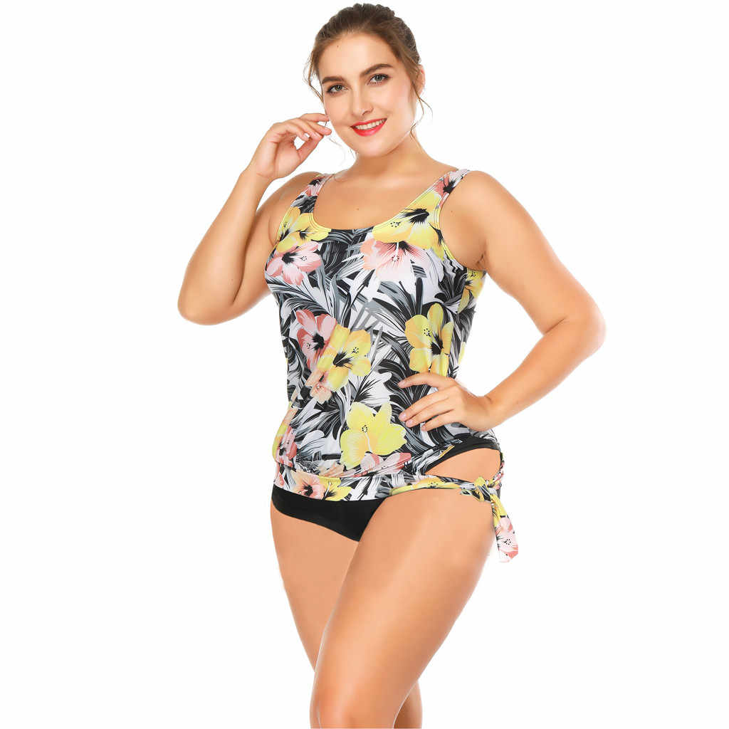 Женский сексуальный бикини Монокини купальник купальный костюм купальный спортивный сексуальный с открытой спиной без косточек раздельный купальник Летний удобный