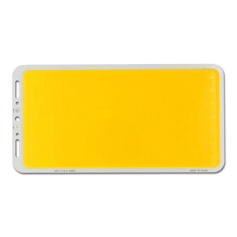 Panel LED de 200W, súper brillante, 24V 12V, tablero de luz COB para iluminación de interior y exterior, lámpara LED impermeable de Color blanco frío azul cálido Luz LED para debajo de gabinete ultradelgado de 38/70/103 LED, lámpara de pared del armario con Sensor de movimiento de recarga USB para cocina, iluminación de armario