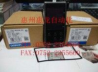 [ZOB] поставка Новый оригинальный Omron цифровой регулятор температуры реле E5EC QX2ASM 800 Замена E5EZ Q3T