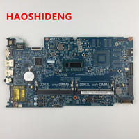 CN 0C8YDH 0C8YDH For Dell Inspiron 15 7000 7537 Series Laptop Motherboard 12311 2 All Functions