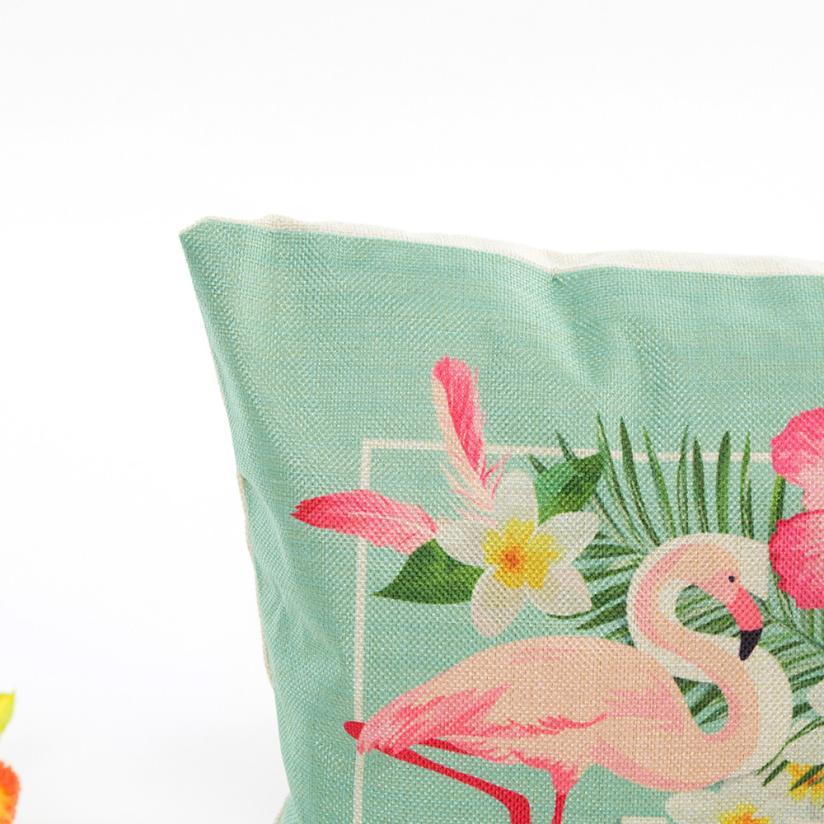 Aliexpress.com : Buy Pillowcase bedroom Living room High ...
