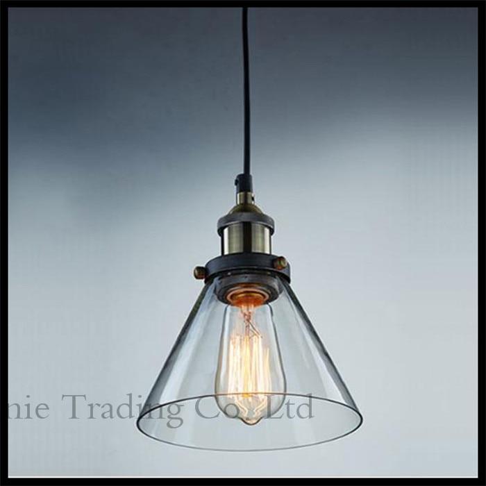 Popular Pendant Glass Lighting-Buy Cheap Pendant Glass Lighting ...
