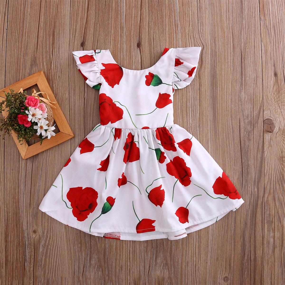 Tolle Billiges Kleid Für Partei Fotos - Brautkleider Ideen ...