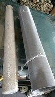 Monel400 Нержавеющаясталь тканые Проволочная сетка | UNS N04400 сетчатый фильтр