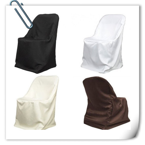 line Get Cheap Metal Folding Chair Covers Aliexpress