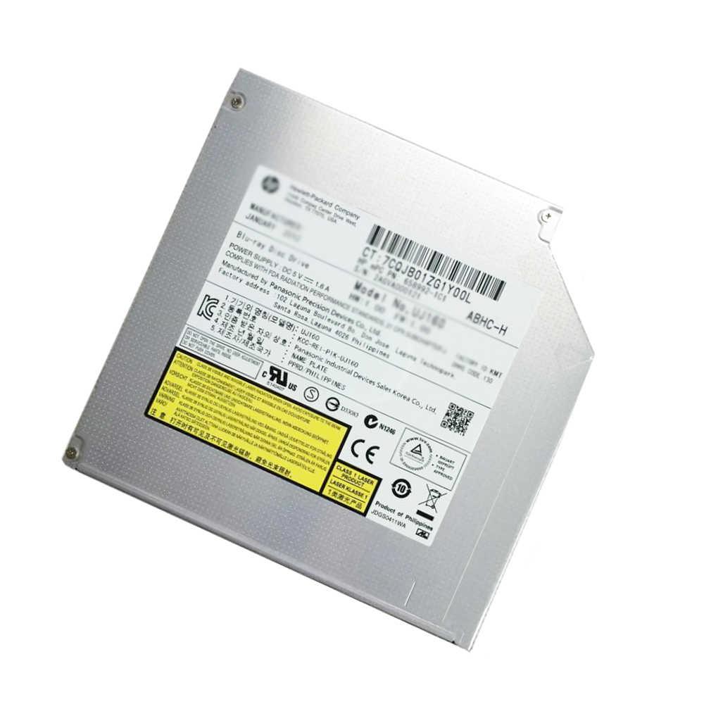 USB 2.0 External CD//DVD Drive for Acer aspire 2026