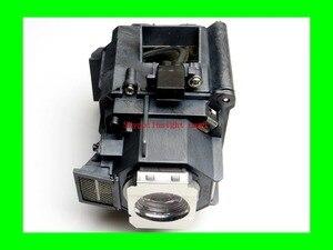 Image 1 - ELPLP63/V13H010L63 Bóng đèn máy chiếu cho EB G5650W/EB G5750WU/EB G5950/EB G5800/EB G5900/H345A/H347A/ h347B/H349A/PowerLite 4200W