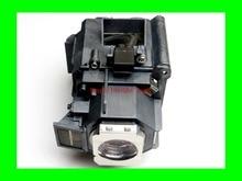 ELPLP63/V13H010L63 lampe de projecteur pour EB G5650W/EB G5750WU/EB G5950/EB G5800/EB G5900/H345A/H347A/H347B/H349A/PowerLite 4200W