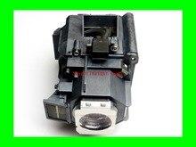 ELPLP63/V13H010L63 projector lamp voor EB G5650W/EB G5750WU/EB G5950/EB G5800/EB G5900/H345A/H347A/ h347B/H349A/PowerLite 4200W