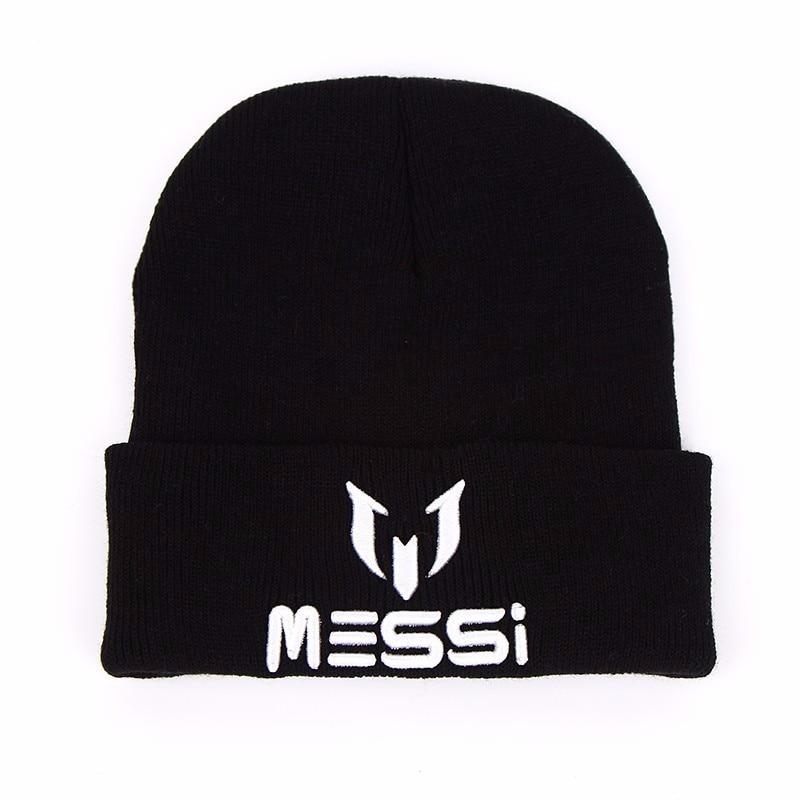 Cappello da uomo Guinness Official Merchandise Trademark Knitted Hat