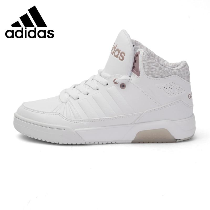 buy popular 14eae 5fe63 Товар Original New Arrival 2018 Adidas NEO Label Play9tis Women s ...