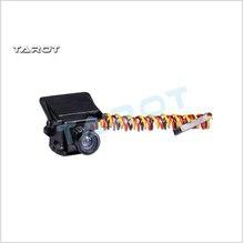 F16004  Mini FPV camera 5-12V PAL TL300M1