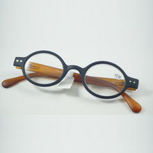 2016 new high quality reading glasses ultralight old fashion glasses for women and men 1 0