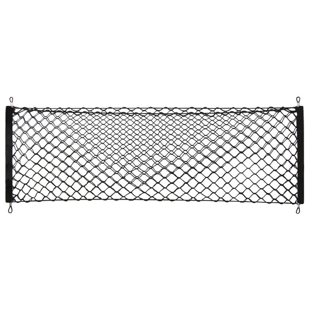 Image 2 - Envelope Trunk Cargo Net For JEEP GRAND CHEROKEE 2011 12 13 14 15 2016 2017 2018 2019 New-in Nets from Automobiles & Motorcycles
