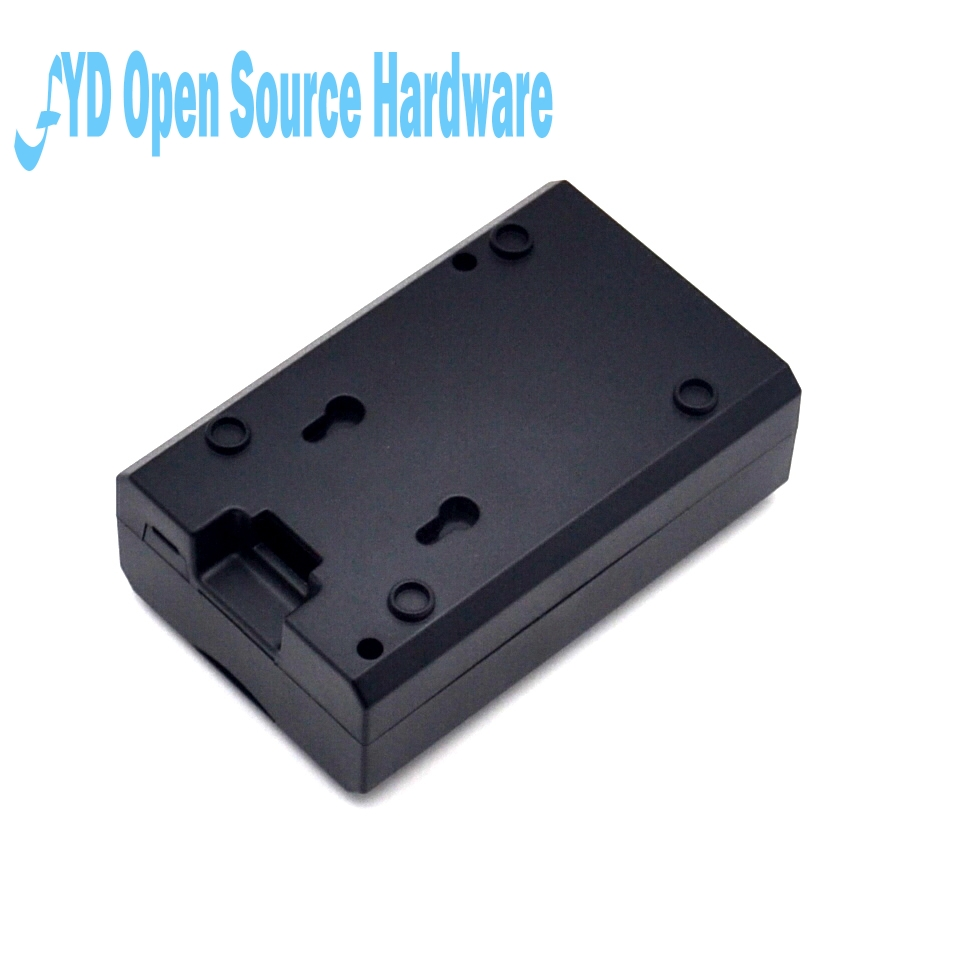 latest case compatible camera for raspberry pie 3 & 2 genuine