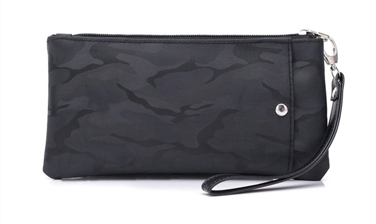 men wallet (20)