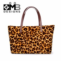 Leopard Print Shoulder Handbags for Women,clear handbags totes,Teen girls hand bags for school,shoulder bags for ladies travel