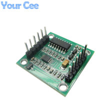 Wholesale GY-26  High-precision High-sensitivity Digital Electronic Compass Sensor Module DC3V- 5V For GPS Navigation
