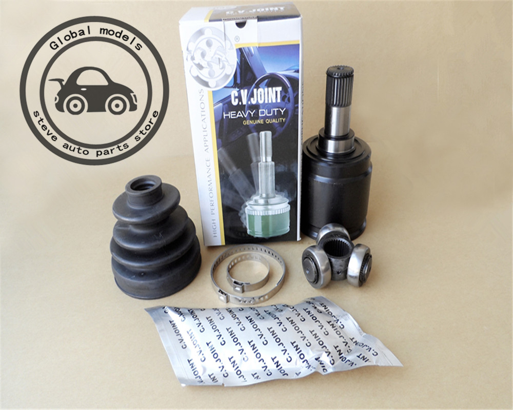 S500 Capteur ABS Arrière droit MERCEDES Classe S W220 S320 S280 S430