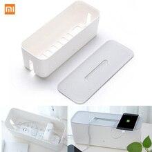 Xiaomi Mi Storage Box