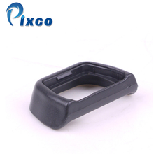 цена на Pixco FDA-EP10 Rubber Eyecup Eyepiece Viewfinder Suit  For Sony Alpha A5000 A6000 A7000 NEX-7 NEX-6 NEX-5