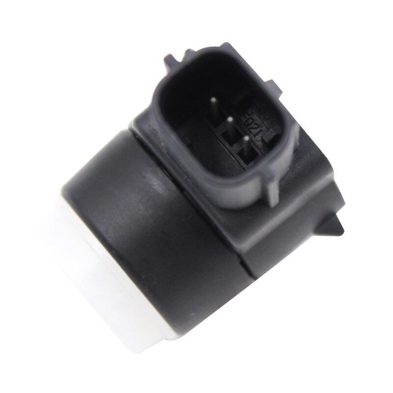 YAOPEI 4Pcs PDC Sensoren voor Chevrolet Aveo Cruze Orlando Opel Astra - Auto-elektronica - Foto 5