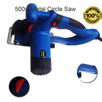 MINI HAND SAW EXPORT QUALITY AND WITH ONE BLADE FREELY AT GOOD PRICE FOR METAL CUTTING