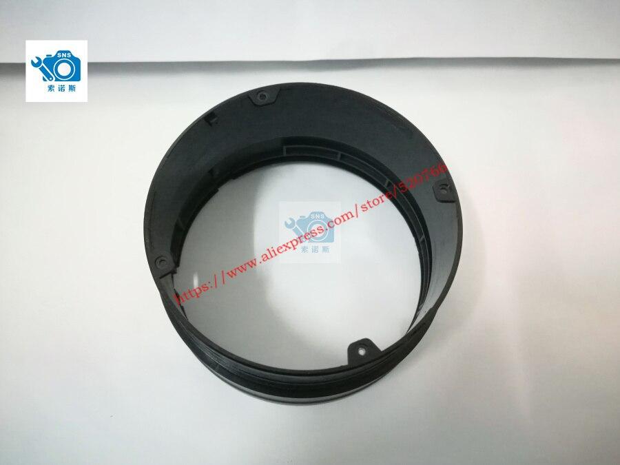 new for Nikon AF-S 200-500mm F/5.6E ED VR OUTER TUBE UNIT 200-500 lens tube MF000683-0000 new original for niko lens af s nikkor 28 300mm f 3 5 5 6g ed vr fixed tube unit 28 300 1f999 055 1