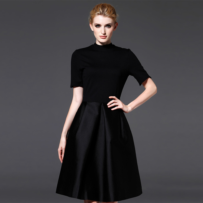 Online Get Cheap Womens Trendy Clothing -Aliexpress.com | Alibaba ...