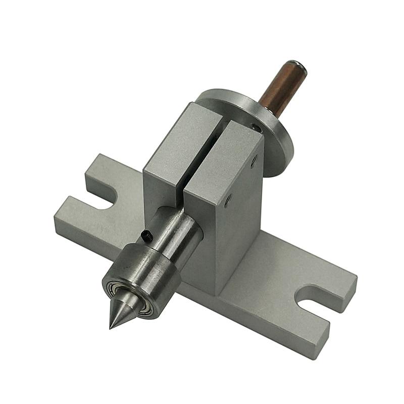 50mm chuck 4th axis (9)
