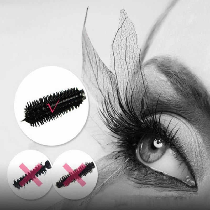 ブランド新 M. n メイクマスカラボリュームエクスプレスつけまつげ防水厚い延長目化粧品セット