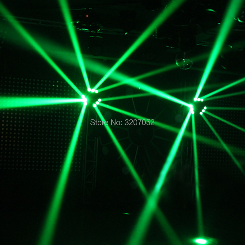 Hot sell led stage light beam dj led rgbw moving head led spot led Spider 9x12W RGBW Beam Light|Stage Lighting Effect| |  - title=