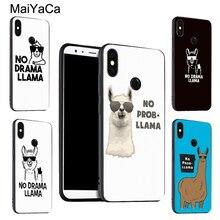 97a3bee5c Buy no drama llama and get free shipping on AliExpress.com